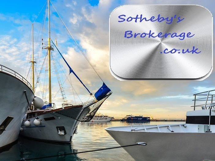 Sothebys Brokerage